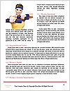 0000062634 Word Templates - Page 4