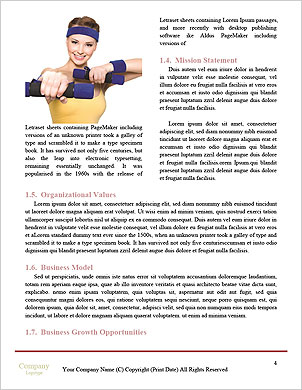 0000062634 Word Template - Page 4
