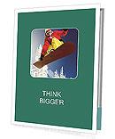 0000062635 Presentation Folder