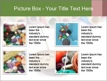 0000062636 PowerPoint Templates - Slide 14