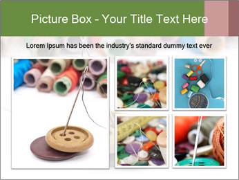 0000062636 PowerPoint Templates - Slide 19