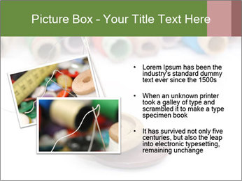 0000062636 PowerPoint Templates - Slide 20