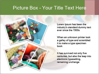 0000062636 PowerPoint Templates - Slide 23