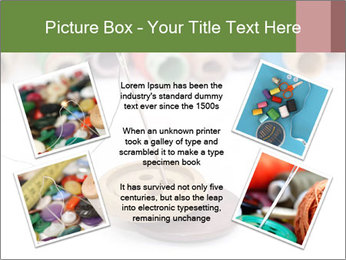 0000062636 PowerPoint Templates - Slide 24