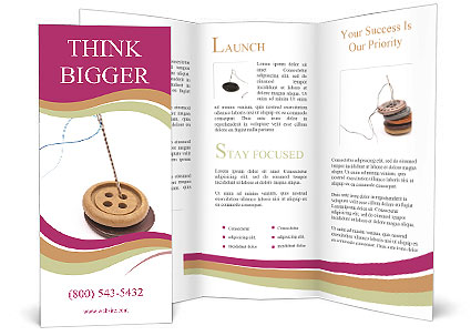 0000062638 Brochure Template