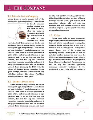 0000062638 Word Template - Page 3