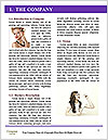 0000062640 Word Template - Page 3