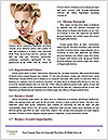 0000062640 Word Template - Page 4