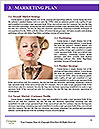 0000062640 Word Template - Page 8
