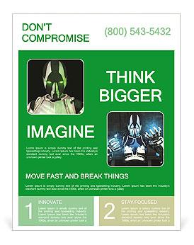 0000062641 Flyer Template