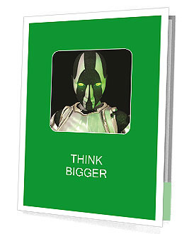 0000062641 Presentation Folder