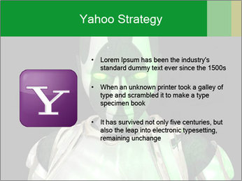 0000062641 PowerPoint Template - Slide 11