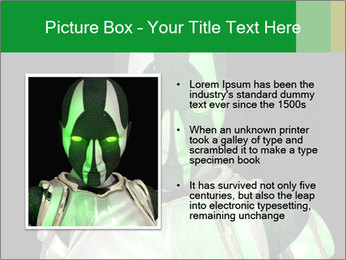 0000062641 PowerPoint Template - Slide 13
