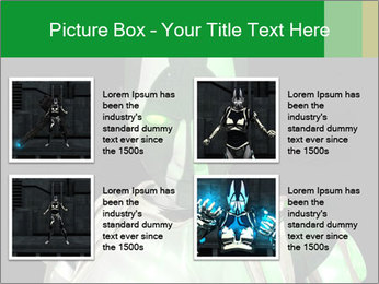 0000062641 PowerPoint Template - Slide 14