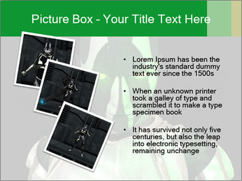 0000062641 PowerPoint Template - Slide 17