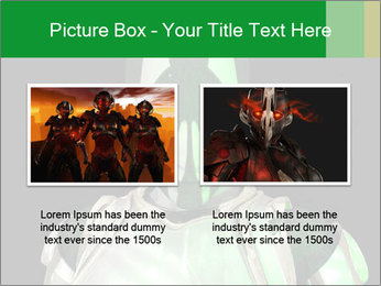 0000062641 PowerPoint Template - Slide 18