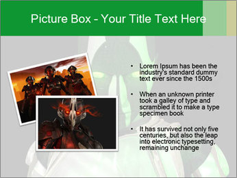 0000062641 PowerPoint Template - Slide 20
