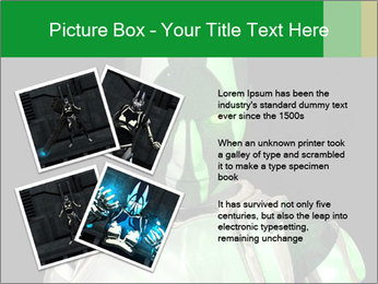 0000062641 PowerPoint Template - Slide 23