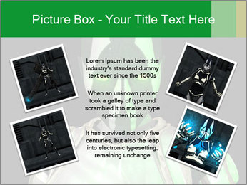 0000062641 PowerPoint Template - Slide 24