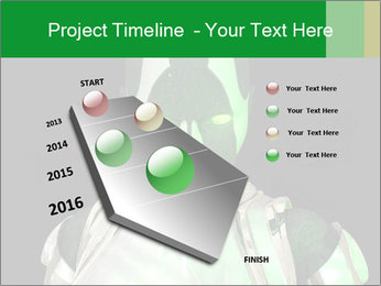 0000062641 PowerPoint Template - Slide 26