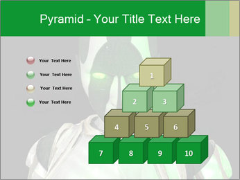 0000062641 PowerPoint Template - Slide 31