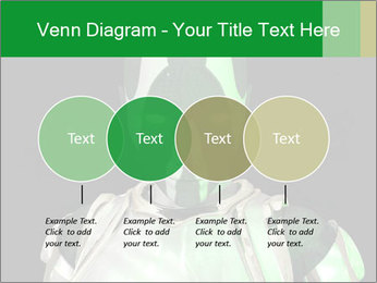 0000062641 PowerPoint Template - Slide 32