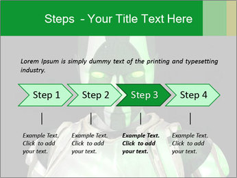 0000062641 PowerPoint Template - Slide 4