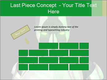 0000062641 PowerPoint Template - Slide 46