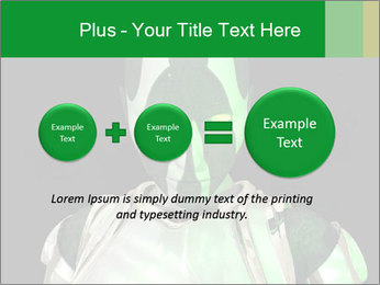 0000062641 PowerPoint Template - Slide 75
