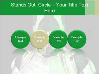 0000062641 PowerPoint Template - Slide 76