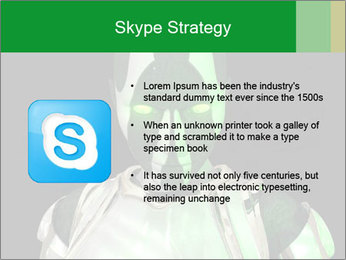 0000062641 PowerPoint Template - Slide 8