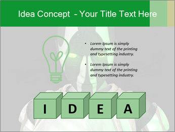 0000062641 PowerPoint Template - Slide 80