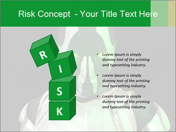 0000062641 PowerPoint Template - Slide 81