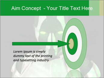 0000062641 PowerPoint Template - Slide 83