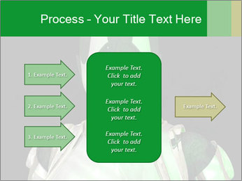 0000062641 PowerPoint Template - Slide 85