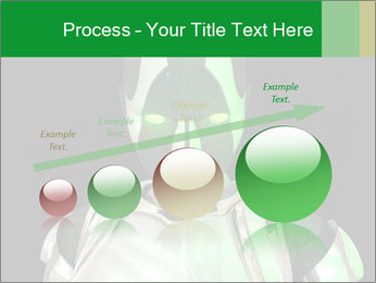 0000062641 PowerPoint Template - Slide 87