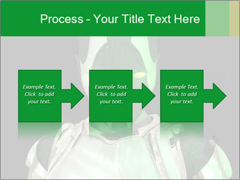 0000062641 PowerPoint Template - Slide 88