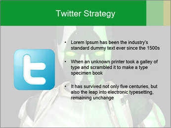 0000062641 PowerPoint Template - Slide 9