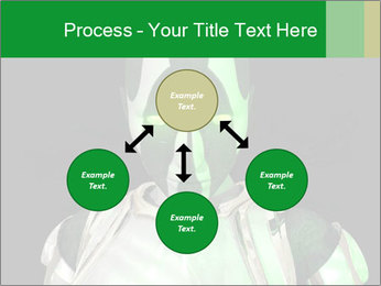 0000062641 PowerPoint Template - Slide 91