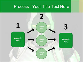 0000062641 PowerPoint Template - Slide 92