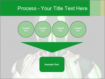 0000062641 PowerPoint Template - Slide 93