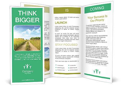 0000062642 Brochure Templates