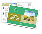 0000062642 Postcard Templates