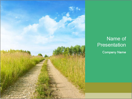 0000062642 PowerPoint Template
