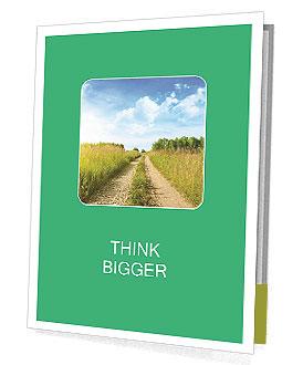 0000062642 Presentation Folder