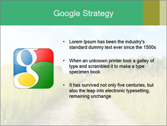 0000062642 PowerPoint Templates - Slide 10
