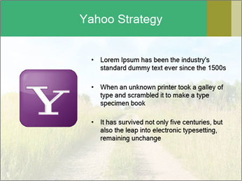 0000062642 PowerPoint Templates - Slide 11