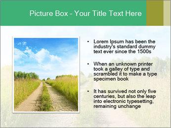 0000062642 PowerPoint Template - Slide 13