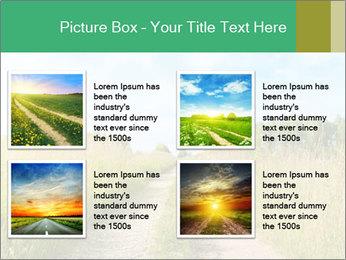 0000062642 PowerPoint Templates - Slide 14
