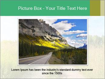 0000062642 PowerPoint Templates - Slide 15